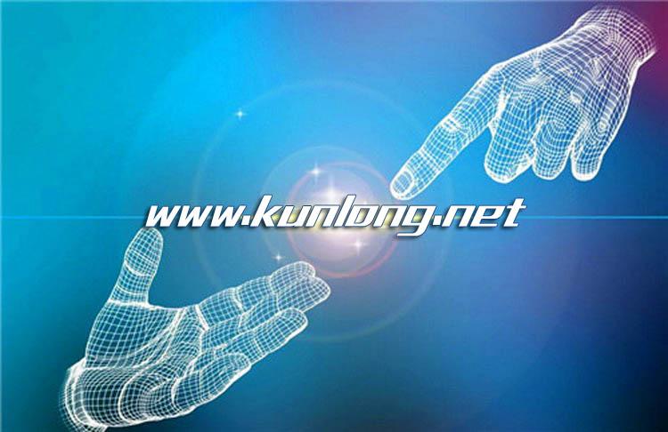 www.kunlong.net