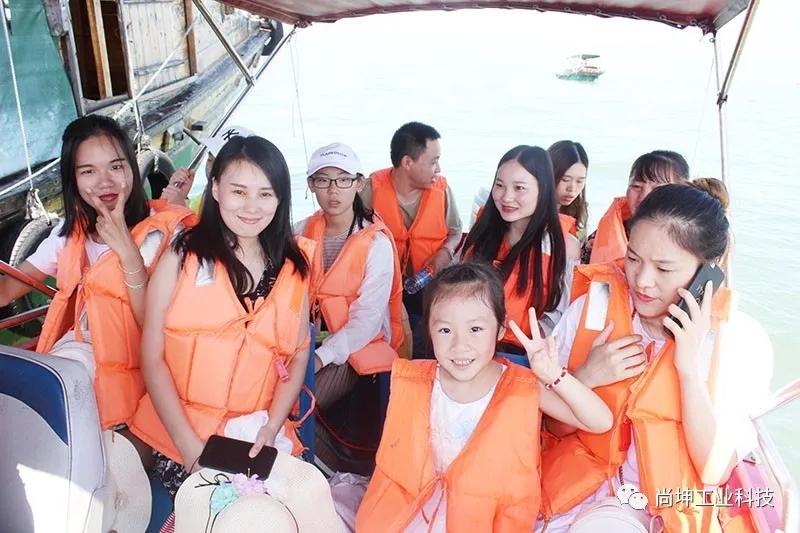 惠州两日 (15)