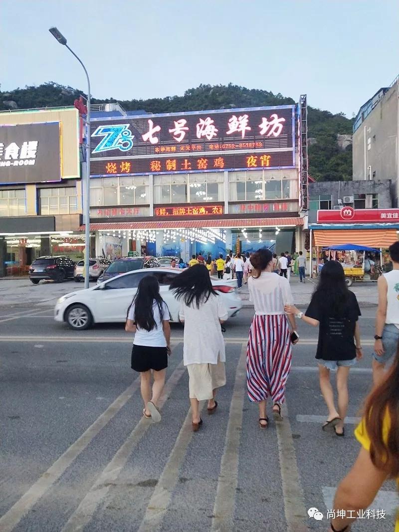 惠州两日 (12)