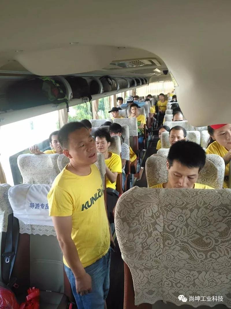 惠州两日 (2)