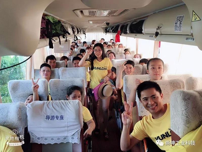 惠州两日 (1)