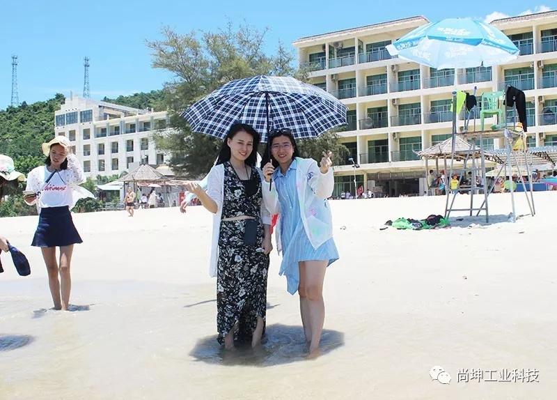 惠州两日 (17)