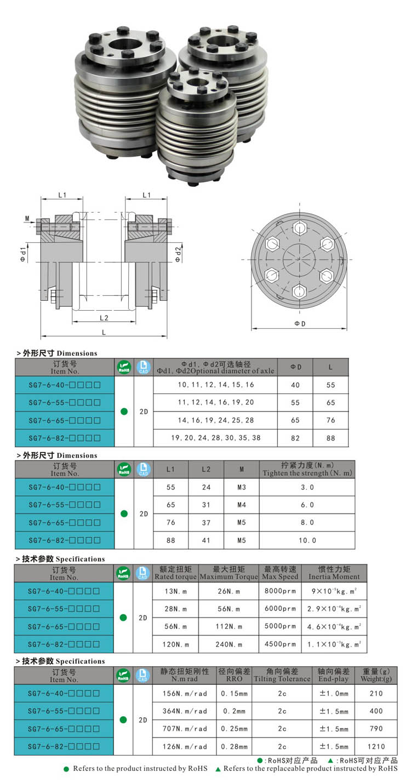 SG7-6尺寸