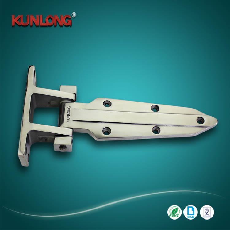 工业烤箱铰链SK2-1460S(3)