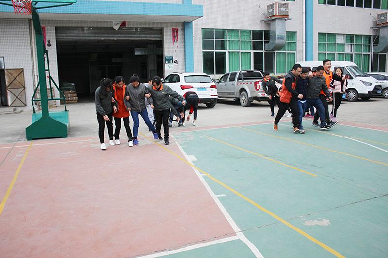 尚坤 2018运动会 (18)