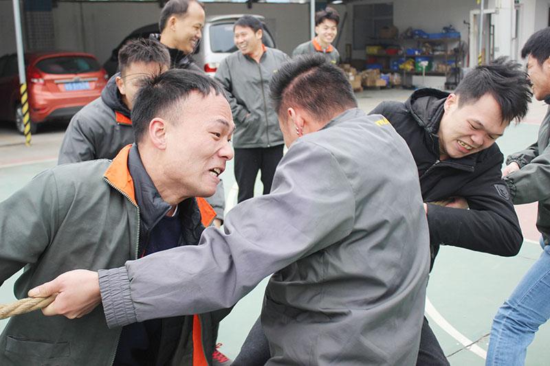 尚坤 2018运动会 (10)
