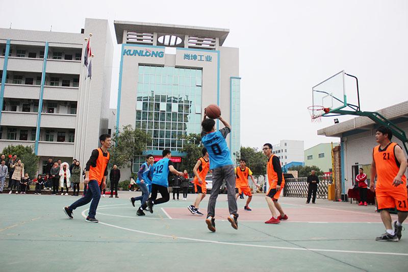 尚坤 2018运动会 (22)